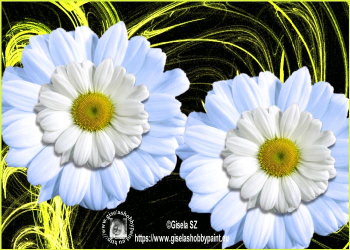 Gästebuch Banner - verlinkt mit http://www.onlex.de/_gbuch.php?username=Gsz