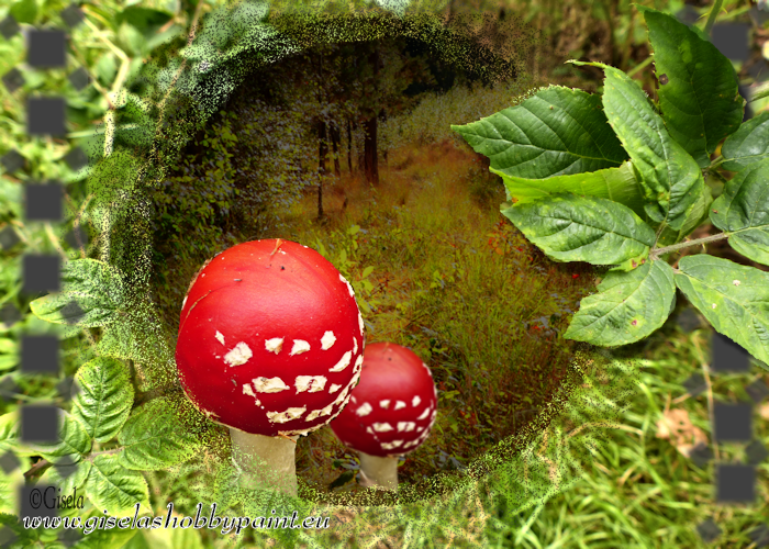 An den Beitrag angehängtes Bild: http://www.giselashobbypaint.eu/images//Bilder/Herbst/herbst33.png