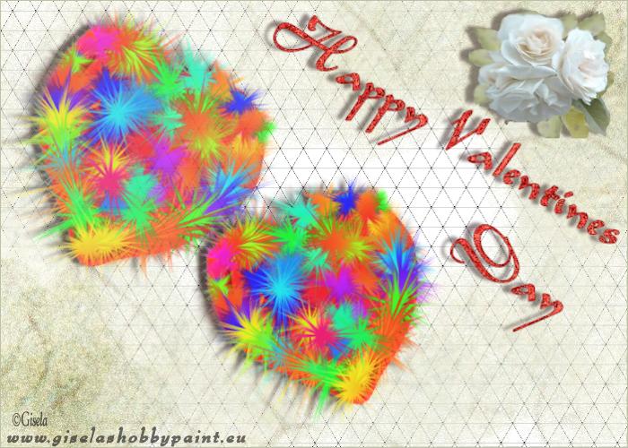 An den Beitrag angehängtes Bild: http://www.giselashobbypaint.eu/images/Bilder/Love/love18.png