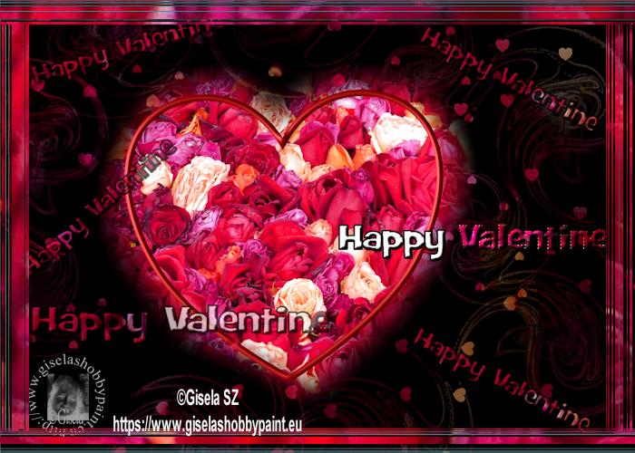An den Beitrag angehängtes Bild: http://www.giselashobbypaint.eu/images/Bilder/Love/love30.png
