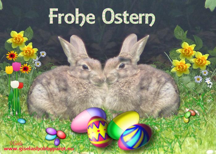 An den Beitrag angehängtes Bild: https://www.giselashobbypaint.eu/images/Bilder/Ostern/ostern10.png