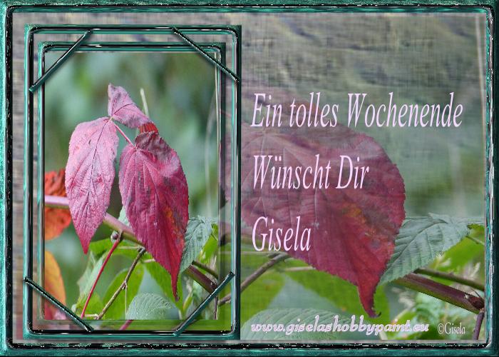An den Beitrag angehängtes Bild: http://www.giselashobbypaint.eu/images//Bilder/Sonstiges/sonstiges44.png