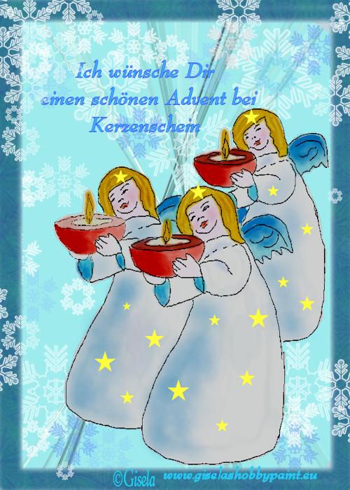 An den Beitrag angehängtes Bild: http://www.giselashobbypaint.eu/images//Bilder/Winter/winter29.png